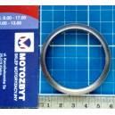Pierścień - uszczelka wydechu BMW,Fiat,Seat,VW, fi 47/57