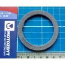 Pierścień - uszczelka wydechu Daihatsu,Mazda,Suzuki,Toyota, fi 50/65 mm
