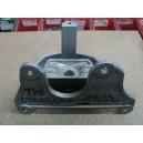 Poduszka silnika Doblo