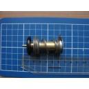 Termostat - zestaw naprawczy