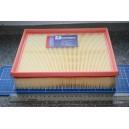 Filtr powietrza Vectra B 2.0 D 16V 96-
