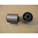 Tuleja metalowo-gumowa wahacza tylnego Matiz,Tico,przednia