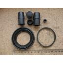 Zestaw naprawczy zacisku Daewoo,Opel,Fi 52mm