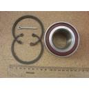 Zestaw naprawczy łożyska piasty przedniej Opel