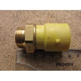 Czujnik (wyłącznik) wentylatora chłodnicy Opel