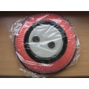 Filtr powietrza Nissan Sunny 1.6Kat