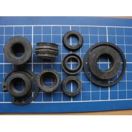 Zestaw naprawczy pompy hamulca Peugeot, Renault, VW, fi 20,6 mm