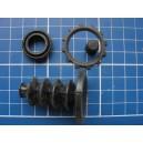 Zestaw naprawczy cylinderka sprzęgła VW, Seat, fi 22.2 mm