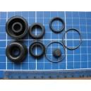Zestaw naprawczy cylinderka hamulcowego Citroen,Ford,Renault, fi 20,6 mm,sys.Lukas