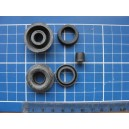 Zestaw naprawczy cylinderka hamulca BMW, Citroen,Ford,Peugeot, fi 20.6, sys.Lukas