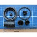 Zestaw naprawczy zacisku tylnego hamulca Sprinter,LT, fi 45 mm, syst. ATE