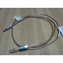 Przewód hydrauliczny zawór hamulcowy - korektor wysokości przód  Xantia