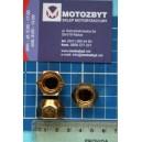 Nakrętka szpilki koła Mazda M12x1,5