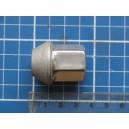 Nakrętka szpilki mocowania koła S-Max,Galaxy, 06-
