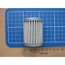 Filtr do instalacji gazowej BRC - wtrysk sekwencyjny