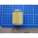 Filtr instalacji gazowej Tartarnini