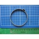 Opaska osłony przegubu fi 56.1-63.5 mm