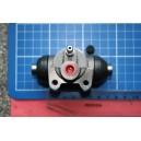 Cylinderek hamulca tylnego Citroen,Peugeot,Renault