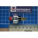 Czujnik ciśnienia oleju Matiz, Suzuki Swift