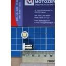 Żarówka diodowa postojowa ,oprawa Ba9s (odpowiednik 4W z cokołem)