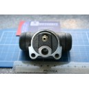 Cylinderek hamulcowy Citroen Jumpy, Fiat Scudo,Peugeot Expert
