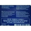 Olej przekładniowy Tutela G1/A (Dextron II)