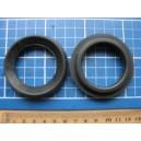 Pierścień gumowy mocowania amortyzatora Tico,Matiz.